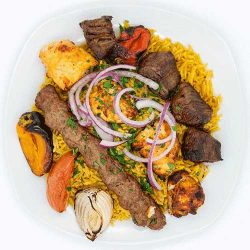 Mixed-Grill-Platter-Sallora