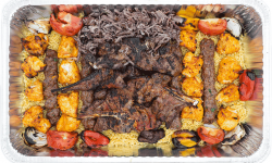 Mixed-Grill-for-5-Sallora